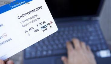 一张机票超18万元!海外疫情告急,回国机票猛涨
