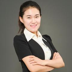 王燕荣律师