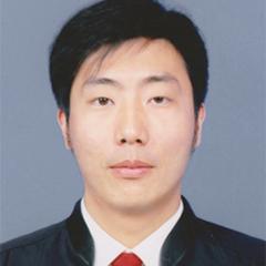 王琦瑞律师