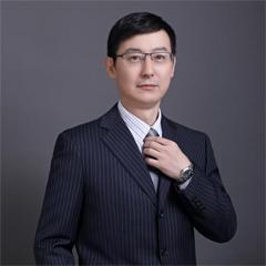 刘胜元律师