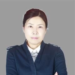 王英丽律师