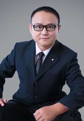 杨振虎律师