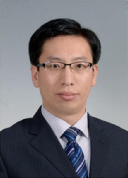 徐志光律师