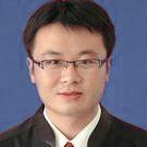 刘乃杰律师