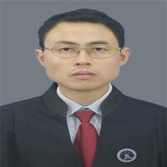 杨国春律师
