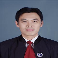 肖宪鲁律师