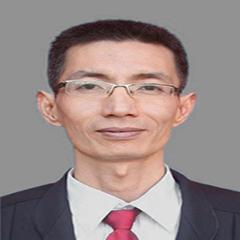 潘广球律师