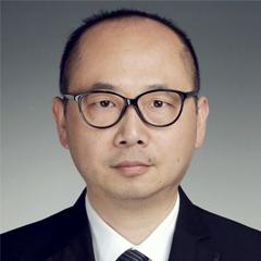 徐茂辉律师