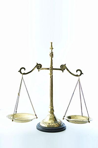 陈子彬律师