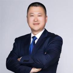 俞江华律师