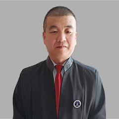 韩发先律师