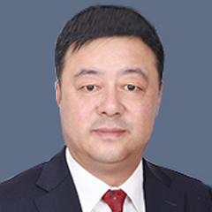 吴志刚律师