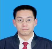 王大伟律师