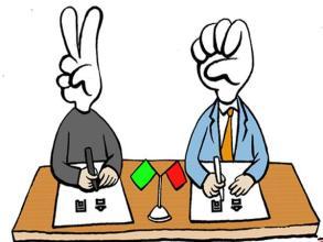 实务必读:合同解除权裁判规则六则