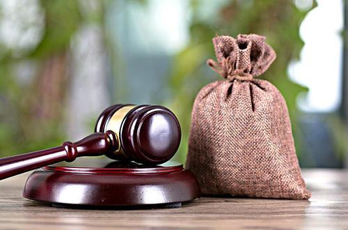 保证人贷前审查4大注意事项