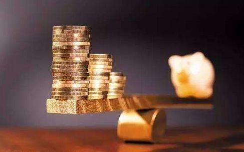 案例分析:如何运用不良资产转让处置不良贷款?