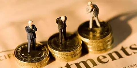 公司减少注册资本应履行法定程序,否则减资股东应对公司不能偿还