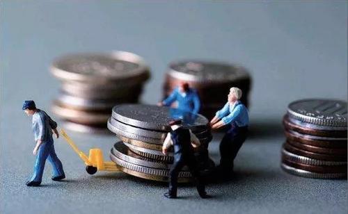 透视地方AMC扩容潮:不良处置收益低,类信贷业务打头阵