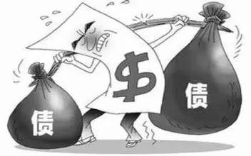 债权受让人向法院提起诉讼也是向债务人通知债权转让的方式