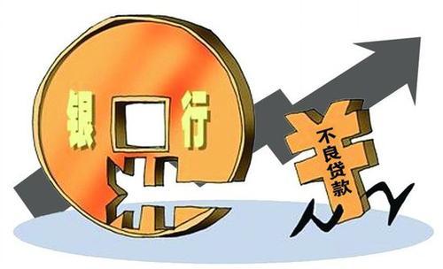 特殊资产利润丰厚,银行自己为什么不处置?