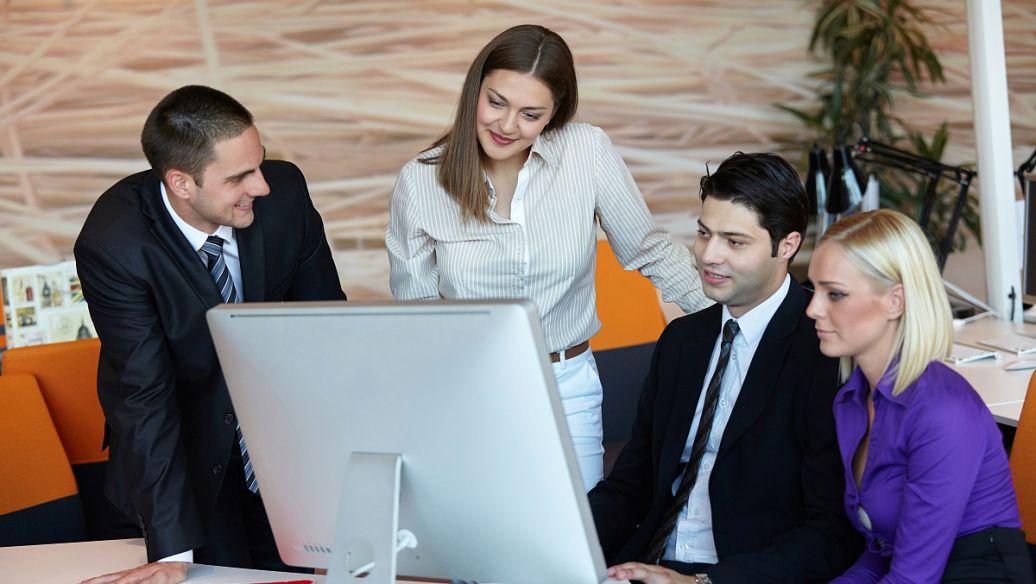 公司合并、收购、兼并与并购的区别
