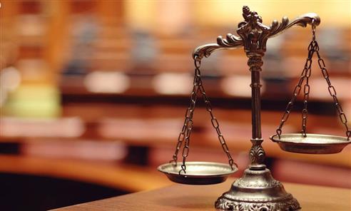 法定代表人死亡对公司诉讼的影响