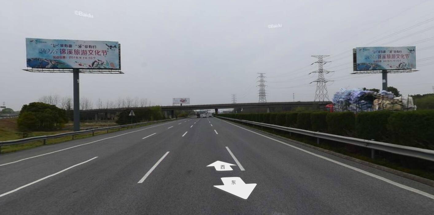 交通事故案件必知的法律常识