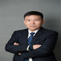 卢伟峰律师