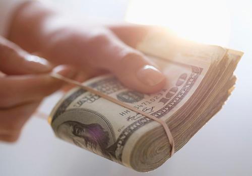 诉讼时效期间届满后债务人主动偿还部分债务的不产生诉讼时效中断