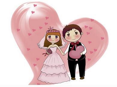 浅析婚内出轨行为的法律认知