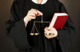 最高人民法院办公厅关于印发《最高人民法院2020年度司法解释