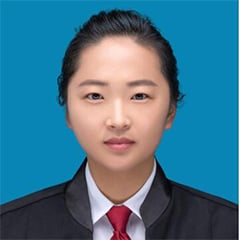 唐凤姣律师