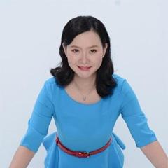 娜小钦律师