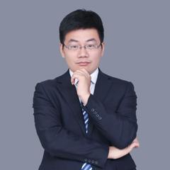 周丽晔律师