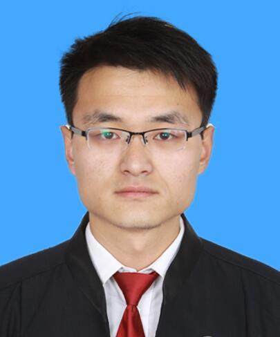 杨东贞律师