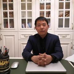 唐中志律师