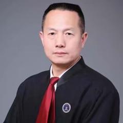 万志宏律师