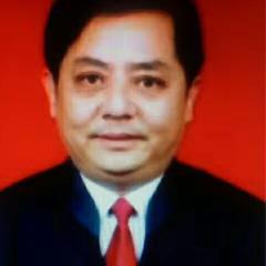 陆立中律师