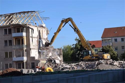 征地拆迁案件中不可不知的举证责任倒置情形