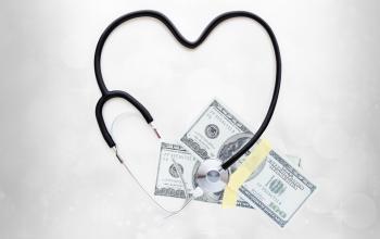如何理解医疗服务合同纠纷与医疗损害赔偿纠纷的区别?