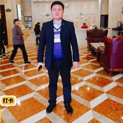 赵修旺律师