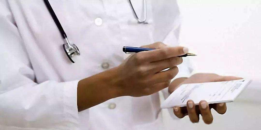 基层医生应如何应对医疗纠纷?听听律师的讲解