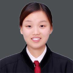 牛志华律师