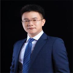 陶永昌律师