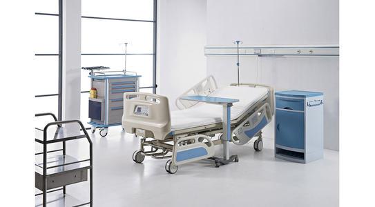 医院在履行转诊的义务时应注意什么