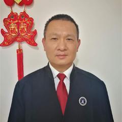 刘延顺律师