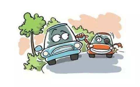 交通肇事罪定罪量刑标准一般是什么?