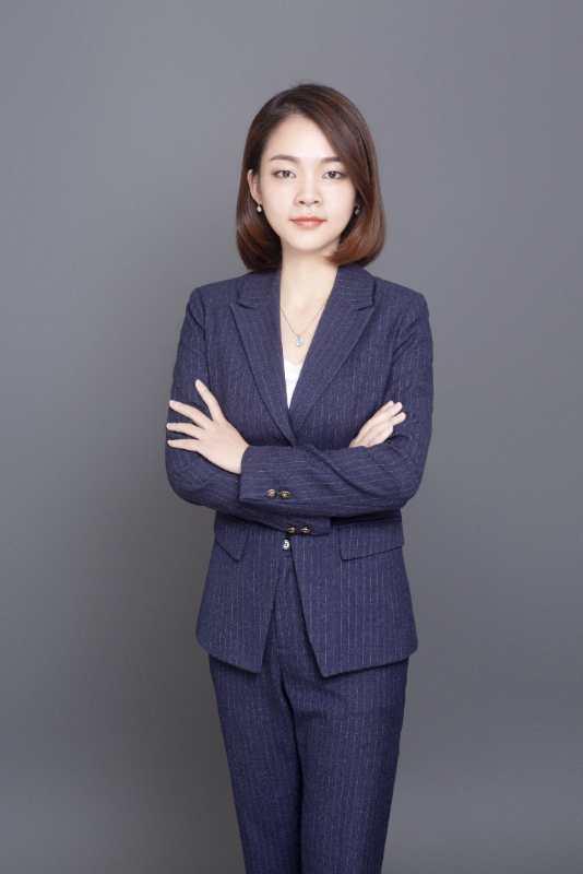 刘晓红律师