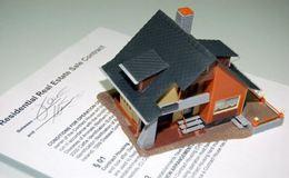 开发商破产后,未取得房产证但已实际占有房屋的购房者,是否享有