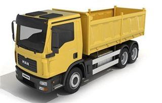 驾驶人未取得道路运输从业资格证保险公司能否免赔